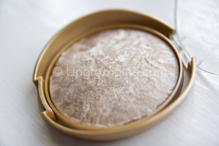 lafemmebronzer2