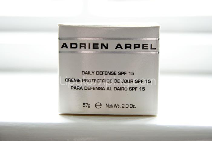 arpel1