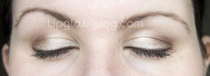 eotd1505