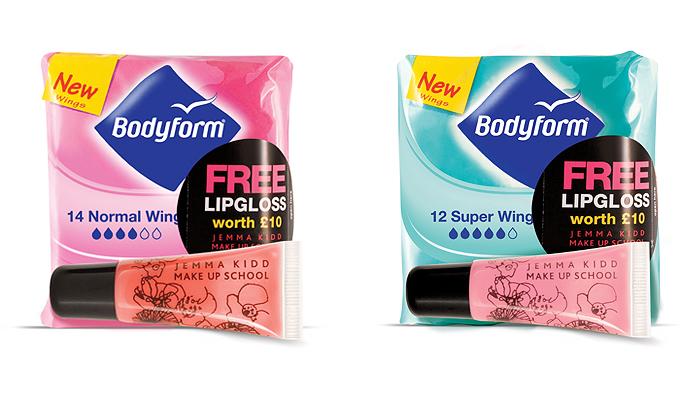 bodyformlipglosspacket