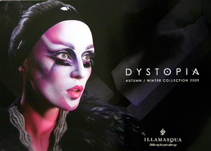 dystopiapcard
