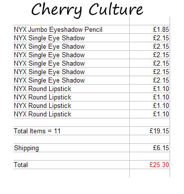 cherryculturecheckout