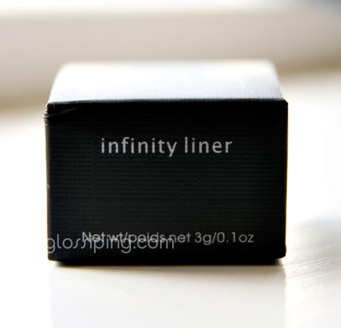 infinitylinerbox