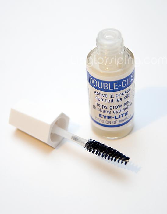 maaladoublecilsbrush