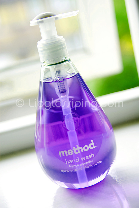 methodbottle