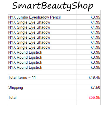 smartbeautyshop