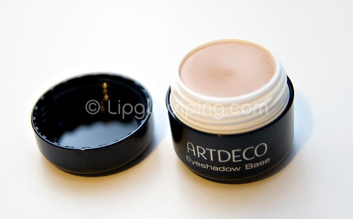 ArtDecopot