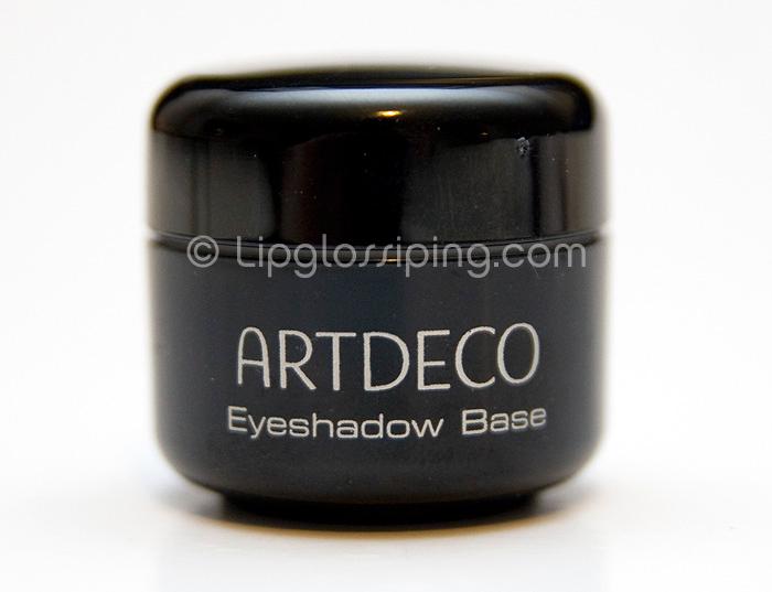 ArtDecopot1