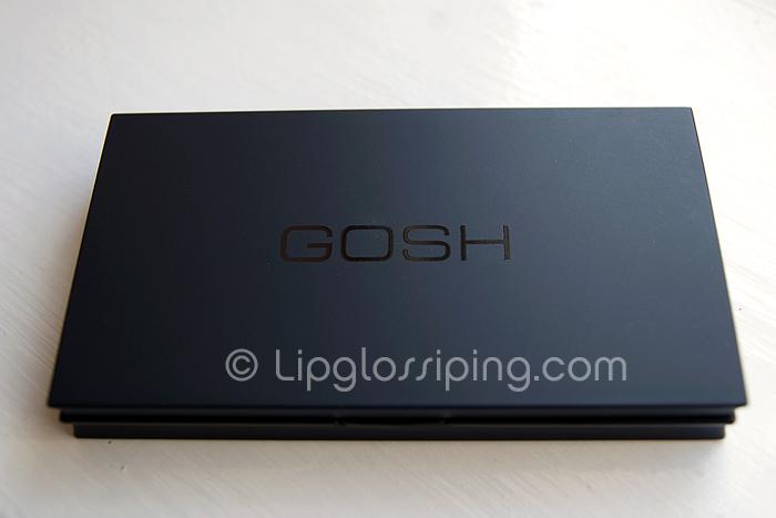 GOSHpalette3