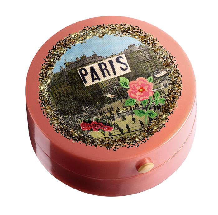 RENDEZ-VOUS-A-PARIS_Ambre-d-or