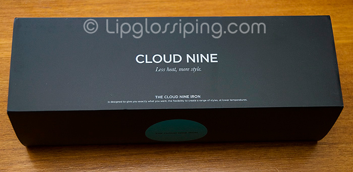 cloud9box