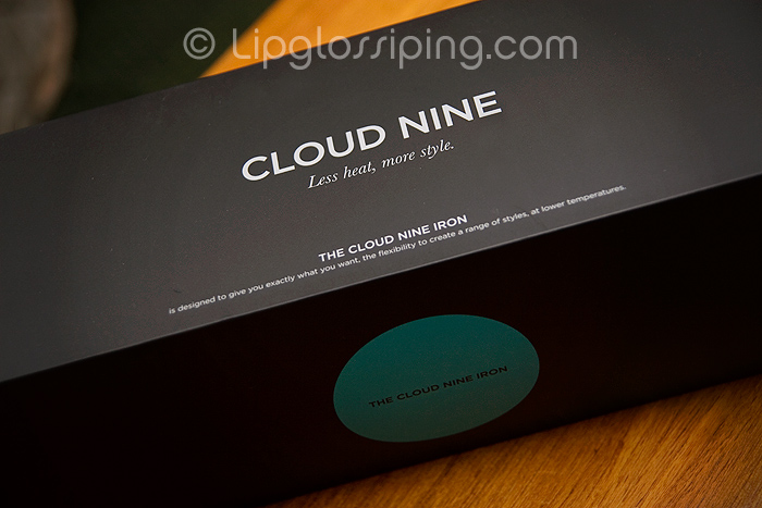 cloud9box2
