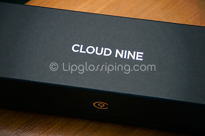 cloud9box6