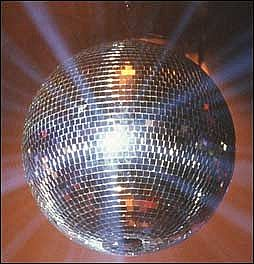 discoball_Full