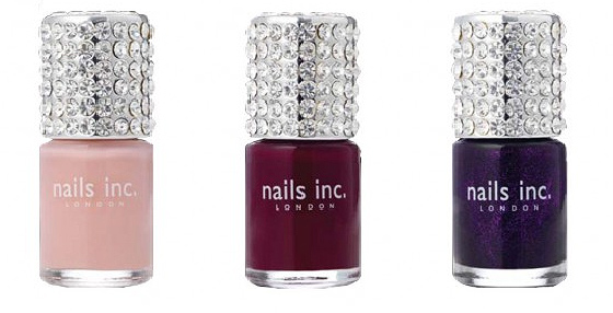nailsinccrystal