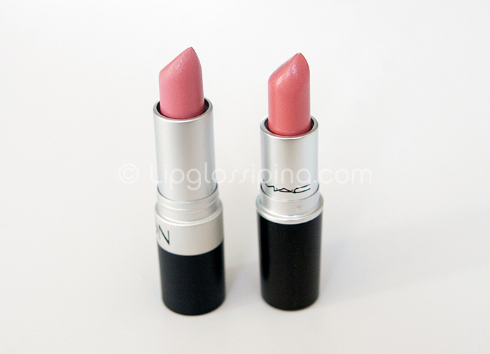 angelcspinkpoutlipsticks