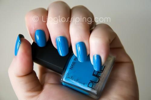 pure-bright-blue-notd