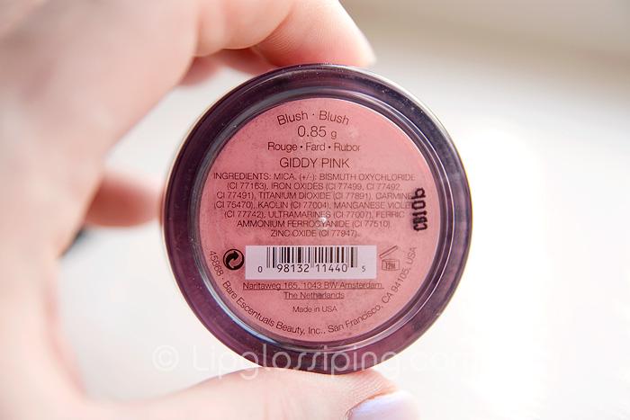 Pink blush coupon code 2018