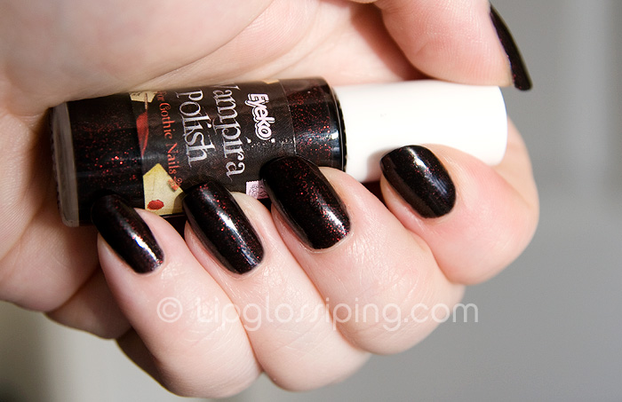 A Makeup & Beauty Blog – Lipglossiping Black Archives - A Makeup ...