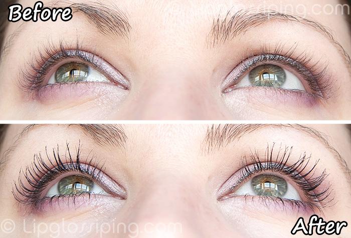 a makeup amp beauty blog � lipglossiping 187 blog archive max