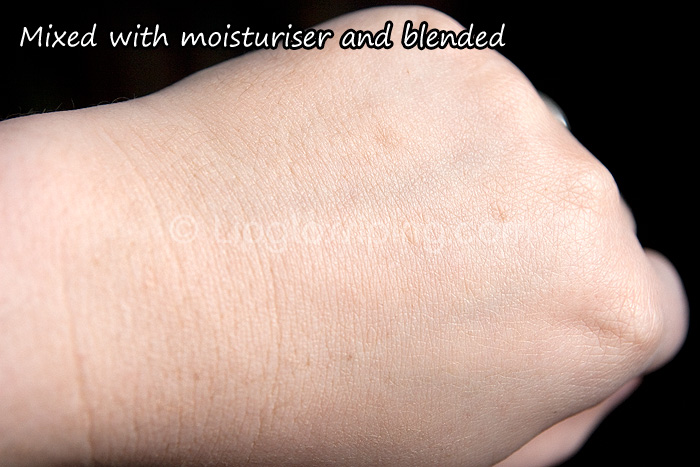 A Makeup & Beauty Blog – Lipglossiping » Blog Archive LUSH