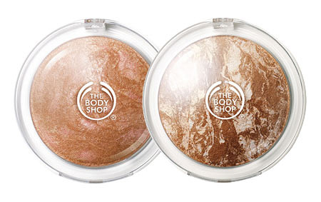 body-shop-baked-to-last-bronzers