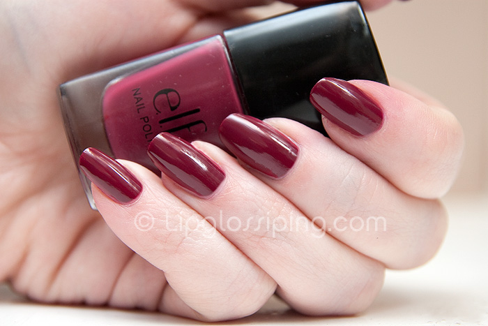A Makeup & Beauty Blog – Lipglossiping NOTD Archives - Page 15 of 24 ...