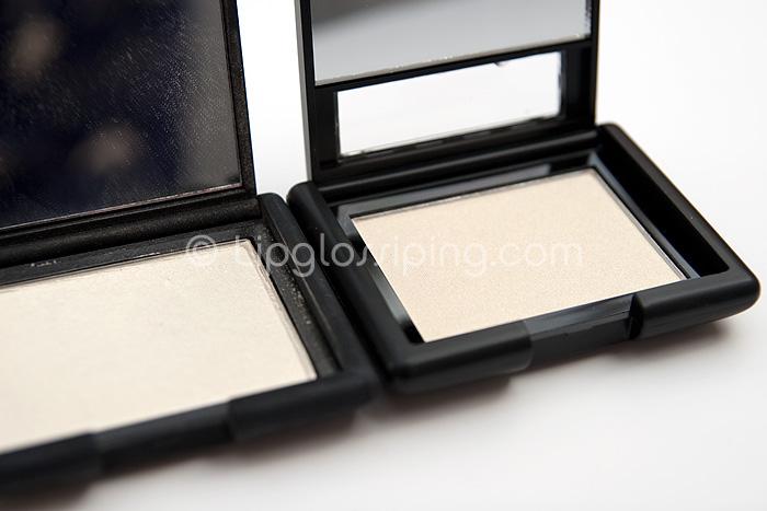 A Makeup & Beauty Blog – Lipglossiping » Blog Archive Dupe Alert: NARS Albatross Vs. E.L.F ...