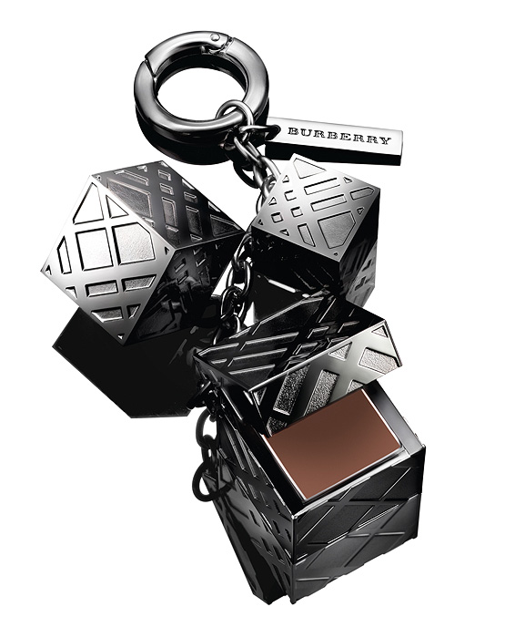 brands handbag Charms in Canada