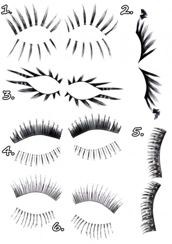 ardell-fright-night-lashes