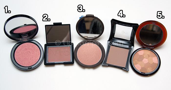 best bronzer for pale skin 2012 dark brown hairs. Black Bedroom Furniture Sets. Home Design Ideas