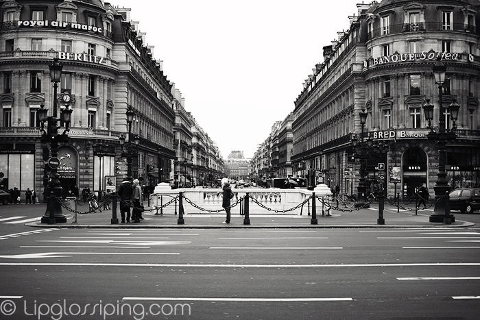 paris-street-web