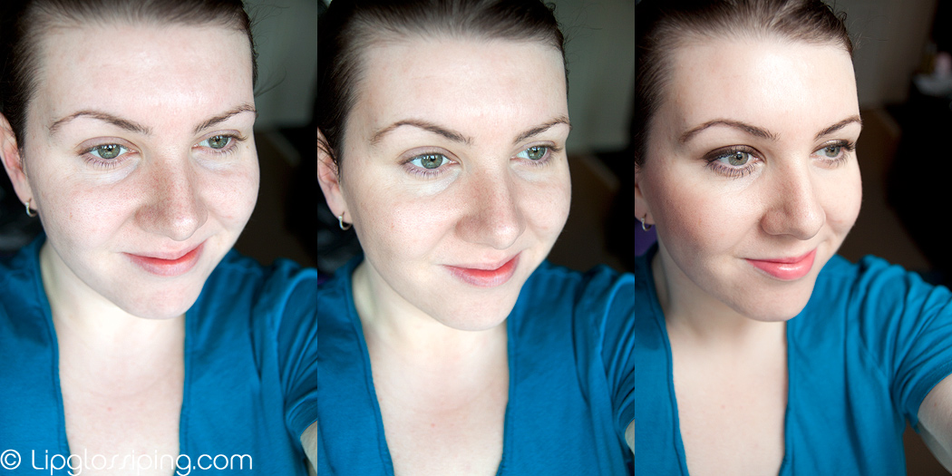 A Makeup Beauty Blog Lipglossiping Blog Archive Is Estee Lauder Daywear Sheer Tint Release A Makeup Beauty Blog Lipglossiping