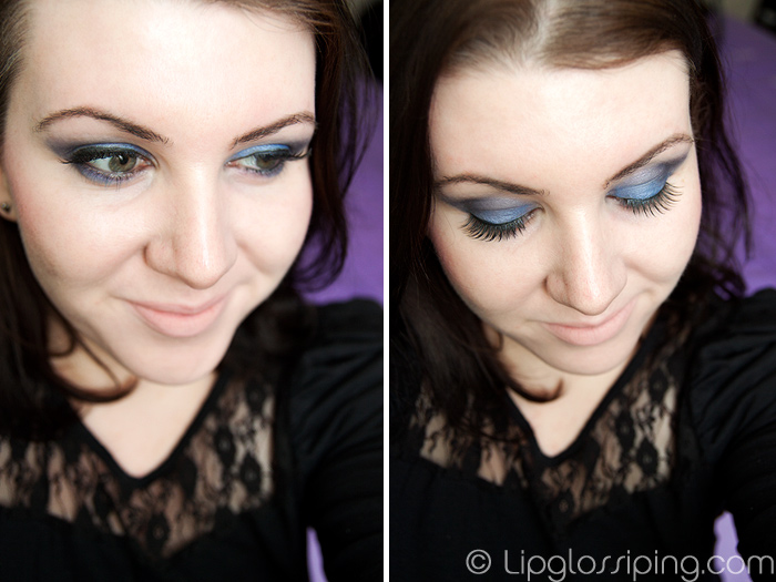 A Makeup & Beauty Blog – Lipglossiping » Blog Archive NEW for ...