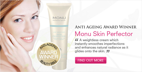 A Makeup Beauty Blog Lipglossiping Monu Archives A