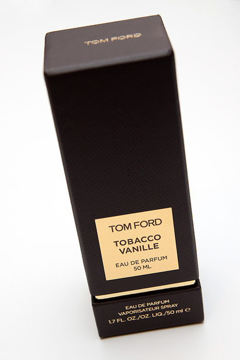 a makeup beauty blog lipglossiping blog archive tom ford private blend tobacco vanille a. Black Bedroom Furniture Sets. Home Design Ideas