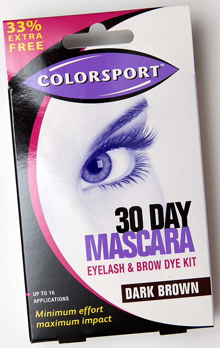 A Makeup Beauty Blog Lipglossiping Blog Archive Colorsport 30
