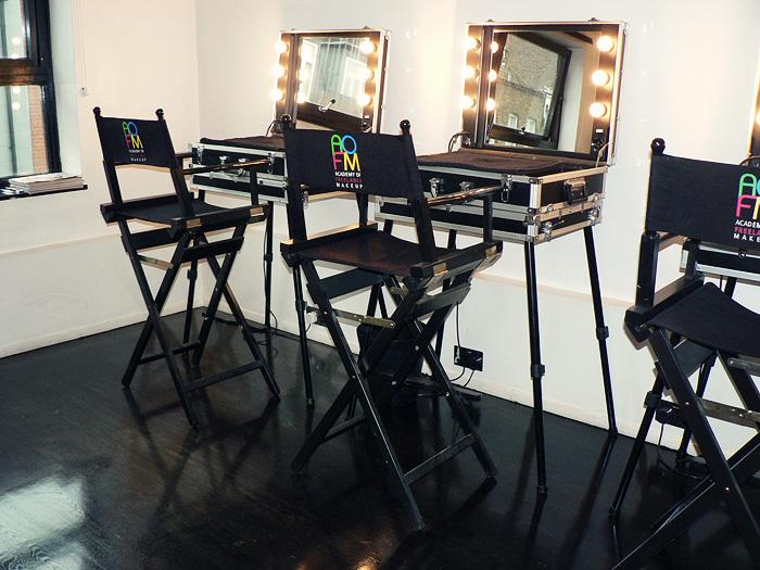 A Makeup & Beauty Blog – Lipglossiping
