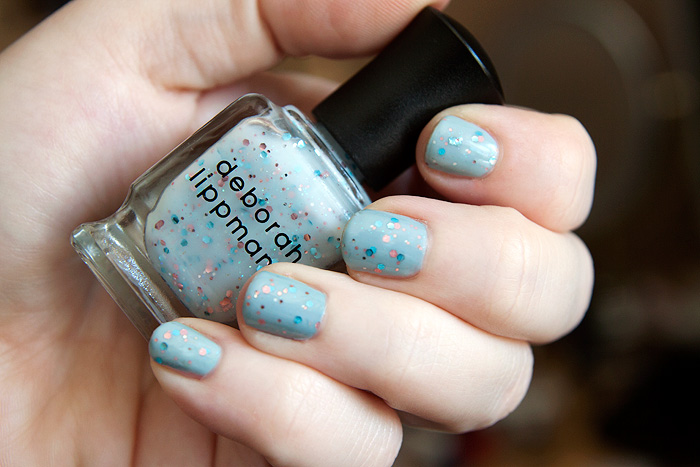 Deborah Lippmann