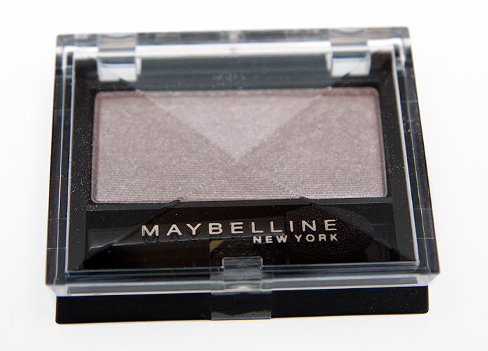 A Makeup Beauty Blog Lipglossiping Blog Archive Taup Ally