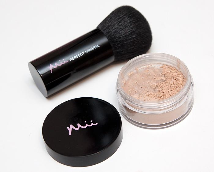 A Makeup Amp Beauty Blog Lipglossiping 187 Blog Archive Mii