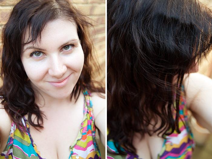 Enrapture Amplify Jumbo Hair Waver Review Driverlayer