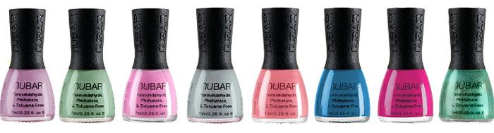 A Makeup & Beauty Blog – Lipglossiping Cosmetics - Nail Polish ...