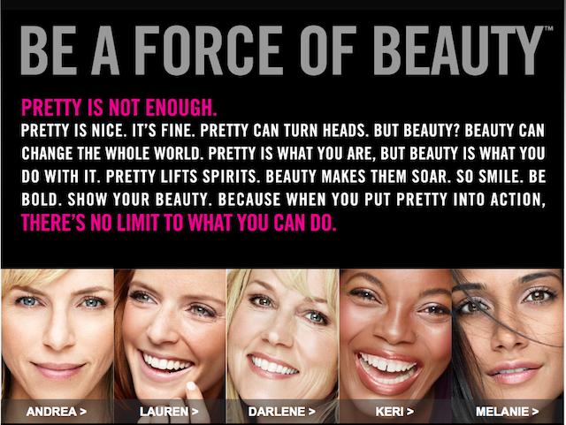 A Makeup Amp Beauty Blog Lipglossiping Bare Escentuals