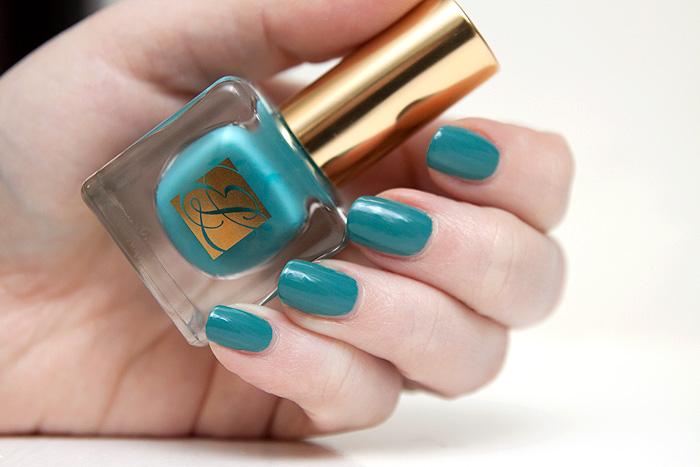A Makeup & Beauty Blog – Lipglossiping » Blog Archive Estee Lauder ...