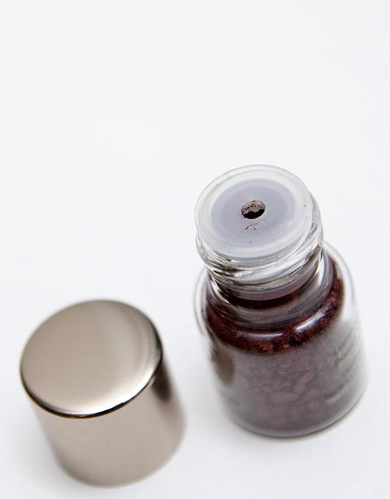 A Makeup & Beauty Blog – Lipglossiping » Blog Archive Eye