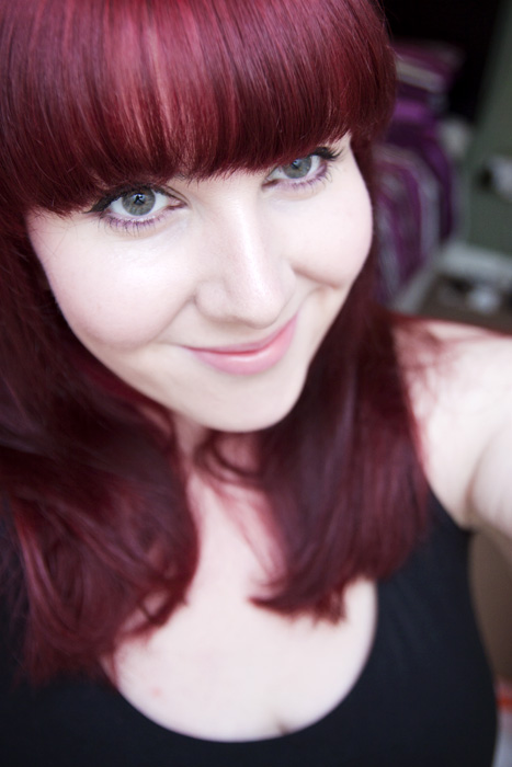 A Makeup Amp Beauty Blog Lipglossiping 187 Blog Archive The