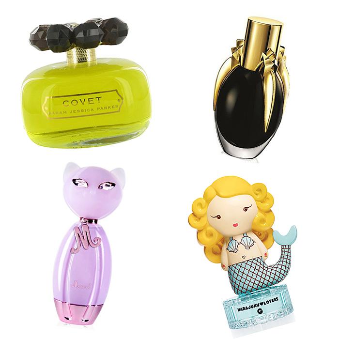 A Makeup & Beauty Blog – Lipglossiping » Blog Archive