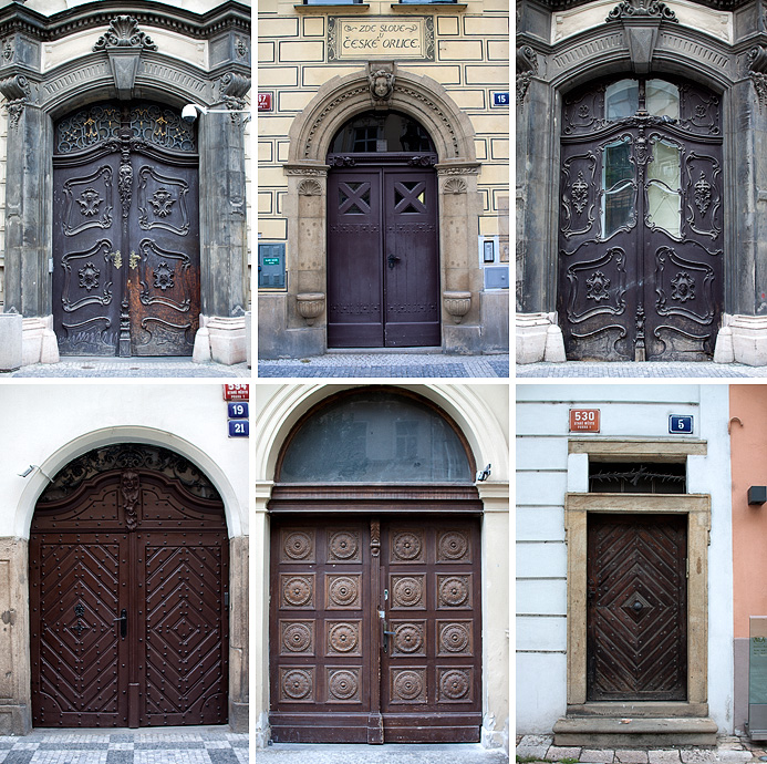 A makeup beauty blog lipglossiping blog archive the for Door z prague