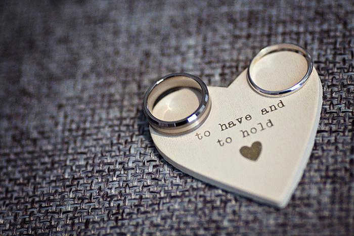 8th Wedding Anniversary Wishes 8th Wedding Anniversary
